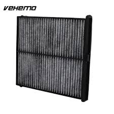 Buy Mazda Truck Parts And Get Free Shipping On AliExpress.com Mazda Genuine Parts Wyong Nsw Wreckers Brisbane2016 Bt50total Plus Pickup 4x4 Truck Accsories Abs Plastic Front Grille Grid For Diesel Gearbox T3500 Japanese Cosgrove Cx Floor Mats Review Photos Specifications Extras Truck Parts Accories Accsories And Partingoutcom A Market For Used Car Buy Sell T4000 8b76793 Subway Inc Auto Recycling Since 1923 Bseries Questions What Other Models Are 1992 B2200 Custom Trucks Mini Truckin Magazine Intertional Diagram Alternator Wiring