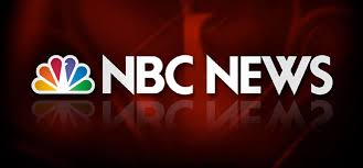 NBC Breaking Newss Photo