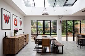 100 Conservatory Designs For Bungalows Bungalow Extension Ideas From DfM Design For Me