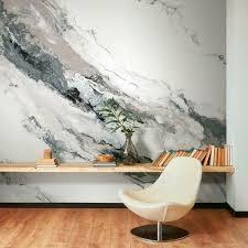 vinyl wandverkleidung geode york wallcoverings