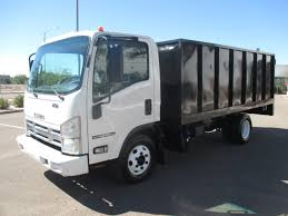 USED TRUCKS FOR SALE IN PHOENIX, AZ 2018 Stellar Tmax Truckmountable Crane Body For Sale Tolleson Az Westoz Phoenix Heavy Duty Trucks And Truck Parts For Arizona 2017 Food Truck Used In Trucks In Az New Car Release Date 2019 20 82019 Dodge Ram Avondale Near Chevy By Owner Useful Red White Two Tone Sales Dealership Gilbert Go Imports Trucks For Sale Repair Tucson Empire Trailer