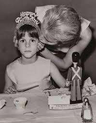 Halloween Jamie Lee Curtis Age by Best 25 Jamie Lee Curtis Daughter Ideas On Pinterest Jamie Lee