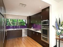 U Shaped Kitchens Kitchen Design And Simple Designs Designed With Pretty Pattern Concept