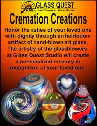 Glass Blown Pumpkins Seattle by Mark A Ellinger Glass Quest Hand Blown Art Glass Studio Get