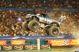 Socially Speaking: Bigfoot, Monster Trucks & Mountain Bikes | Shorebread Socially Speaking Bigfoot Monster Trucks Mountain Bikes Shobread Sudden Impact Racing Suddenimpactcom Clysdale Wheel Stand And Kim Losses It At The Monster Truck Monroe Louisiana Jan 910th Winter Nationals Truck Spectacular Estero Fl New Video Stock Images Download 1482 Photos Find Tickets For Ticketmasterca Lesleys Coffee Stop Photo Gallery Wintertionals 3113 Southeast Local Show Canceled Without Ticeno Refunds Given Outlaw Monster Truck