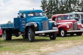 Event Info - The Expo Harvey Trucks Take Visitors For A Ride Into The Past Wfsu Ford Pickup Classic For Sale Classics On Autotrader F150 Northern Truck And Rv 1960 F100 Restoration 1947 Gmc 12 Ton Fast Lane Cars Hyampom Lumber Truck Northern California Lumber Log Old And Tractors In Wine Country Travel Crawlin Hume Sat 120414 Part 10 Youtube Parts Repair Panels Your Classic At Dodge B Series 1955 Chevrolet 3100 Classictrucksvintageold Carsmuscle