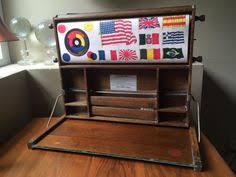 Chautauqua Desk Larkin Soap by 1892 Ad Chautauqua Lamp Desk Larkin Soap Buffalo Ny Original
