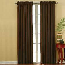 White Blackout Curtains Kohls by Curtain Kohls Decorate The House With Beautiful Curtains