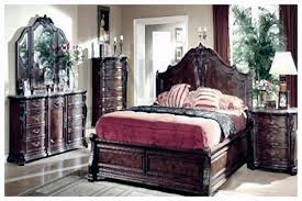 Bobs Timberlake Bedroom Furniture Collections