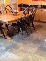 new floors daltile ayers rock rustic remnant looks like slate