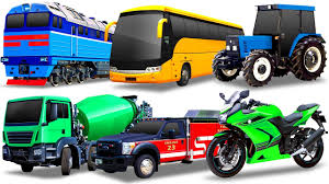 Learning Video: Transportation For Kids. Puzzle Like Transformers ... Truck Clipart Car Truck Pencil And In Color Cars And Trucks Board Book Buku Anak Import Murah Cartoon Pictures Of Cars Trucks Clip Art Image 15147 Seamless Pattern City Transport Stock Vector 4867905 Full For Free Coloring Pages Kids Puzzles Excavators Cranes Transporter Assortment Various Types Bangshiftcom 2014 Pittsburgh World Of Wheels My Little Golden Read Aloud Youtube Counts Kustoms Just A Guy Extreme Kustoms At Temecula Street Vehicles The Picture Show Fun