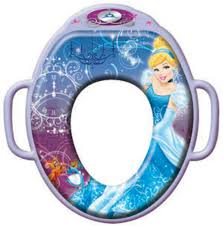 Toddler Potty Chairs Amazon by Amazon Com The First Years Disney Baby Minnie Soft Potty Seat Baby