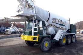 1997 Advance CM3AP6811 T/A Cement Truck With Lift Axle For Sale By ... Cartaway Concrete Is Selling Mixers Again Used Trucks Readymix The Characteristics Of Haomei Concrete Mixer Trucks For Sale Complete Small Mixers Mixer Supply Buy 2015 New Model Beiben Truck Price2015 Volumetric Dan Paige Sales  1987 Advance Ta Cement With Lift Axle By Arthur For Sale Craigslist Akron Ohio Youtube Business Brokers Businses Sunshine Coast Queensland Allnew Cat Ct681 Vocational Truck In A Sharp