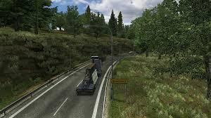 100 German Truck Simulator Dsseldorf Wiki FANDOM