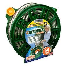 Buy Lightweight Garden Hoses from Bed Bath & Beyond