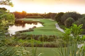 Pumpkin Ridge Golf Scorecard by Bob Cupp Design Information La Playa Beach U0026 Golf Club