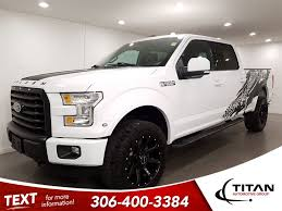 Pre-Owned 2016 Ford F-150 Splash Edition 4x4 CAM Leather Bluetooth ... Truck Driver Captures Bus Crash On Dash Cam Btr Stage 2 Truck Youtube Cam Newton Car Prompts Makeover Of Charlotte Intersection Dashcam Records Frightening Close Call With At Cunninghams Preowned 2018 Ram 1500 Laramie 4x4 Cam Leather Sunroof In Your No1 Dash For Truckers Review Road Trip Guy Knows Best Systems The Best Cars And Trucks Stereo Accsories Video Shows Plummet Into River Nbc 5 Dallasfort Worth Australia Home Facebook Reduce Liability Pap Kenworth 2016 Ford F150 Splash Edition Bluetooth