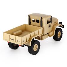High Quality RC Cars 1:16 Mini Off-Road RC Military Truck RTR Four ... Crossrc Crawling Kit Mc4 112 Truck 4x4 Cro901007 Cross Rc Rc Cross Rc Hc6 Military Truck Rtr Vgc In Enfield Ldon Gumtree Green1 Wpl B24 116 Military Rock Crawler Army Car Kit Termurah B 1 4wd Offroad Si 24g Offroad Vehicles 3 Youtube Best Choice Products 114 Scale Tank Gravity Sensor Hg P801 P802 8x8 M983 739mm Us Ural4320 Radio Controlled Jager Hobby Wfare Electric Trucks My Center