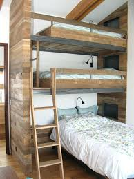 Ikea Full Size Loft Bed by Queen Bunk Bed Frame U2013 Savalli Me
