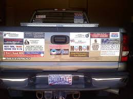 100 Redneck Truck Stickers Image Result For Funny Truck Redneck Bumper Stickers Trucks Lol