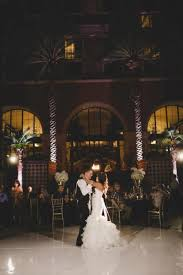 Black And White Wedding Decor Glam Glamorous Glitter Gold
