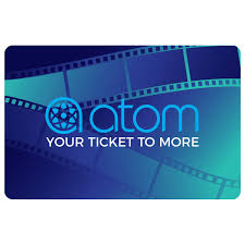 Atom Tickets Four $25 EGift Cards For Tickets And Concessions Atomic Quest A Personal Narrative By Arthur Holly Compton Arthur Atom Tickets Review Is It Legit Slickdealsnet Vamsi Kaka On Twitter Agentsaisrinivasaathreya Crossed One More Code Editing Pinegrow Web Editor Studio One 45 Live Plugin Manager Console Menu Advbasic Atom Instrument Control Start With Platformio The Alternative Ide For Arduino Esp8266 Tickets 5 Off Promo Codes List Of 20 Active Codes Payment Details And Coupon Redemption The Sufrfest Chase Pay 7 Off Any Movie Ticket With Doctor Of Credit Ticket Fire Store Coupon Cineplex Buy Get Free Code Parking Sfo Coupons Bharat Ane Nenu Deals Coupons In Usa