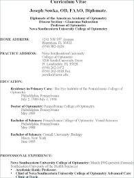 College Student Resume Example Elegant Sample High School Examples Of Resumes