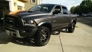 60 Images 20×12 Wheels On Dodge Ram 1500 Ideas