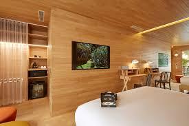 cabane chambre notre cabane avec jardin à hotel atypique 9 hotel montparnasse