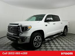 100 Trucks For Sale In Ms Toyota Tundra For In Meridian MS 39301 Autotrader
