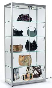 Locking Liquor Cabinet Amazon by 9 Best Trophy Case Images On Pinterest