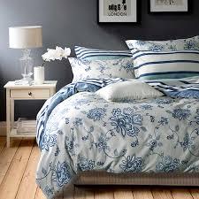 Queen Bedroom Sets Ikea by Bed Linen Interesting Queen Bed Sets Ikea Queen Size Bed Frame