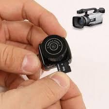micro spy camera ebay