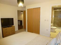 Infinity Serviced Apartments, Apartment Glasgow Best Price On Max Serviced Apartments Glasgow 38 Bath Street In Infinity Uk Bookingcom Tolbooth For 4 Crown Circus Apartment Principal Virginia Galleries Bow Central Letting Services St Andrews Square Kitchending Areaherald Olympic House