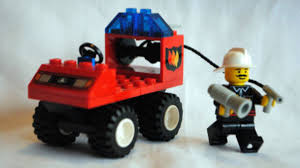 100 Lego Fire Truck Video The 16 Most Awful Sets Ever Assembled