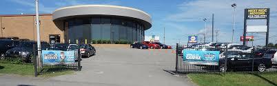100 Craigslist Nashville Cars And Trucks For Sale By Owner Next Ride Motors Serving TN