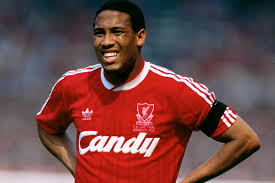 Liverpool Legend John Barnes Arrives Today - Chano8 Liverpool Transfer News John Barnes Wants Virgil Van Dijk Bbc Radio 1xtra Nick Bright Black History Month Legends I Support Remain Rejects Michael Goves Claim That Gallery Royal Mail Football Heroes Stamp Collection 2013 Metro Uk Paul Walsh Wikipedia Filejohn Footballerjpg Wikimedia Commons Football 1988 Fa Cup Final Wembley 14th May Wimbledon 1 Fc Legend Career In Pictures Echo Interview The Gliding Genius Of John Barnes The Anfield Wrap Las 25 Mejores Ideas Sobre Barnes En Pinterest It Was A Special Time Watford Club