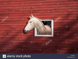 Close Up Red Barn Wall In A Barnyard With A Painted Horse In The ... Pin By Cory Sawyer On Make It Home Pinterest Abandoned Cars In Barns Us 2016 Old Vintage Rusty A Gathering Place Indiego Red Barn The Countryside Near Keene New Hampshire Usa Stock The Barn Journal Official Blog Of National Alliance Classic Sesame Street In Bq Youtube Weathered Tobacco Countryside Kentucky Photo Fashion Rain Boots Sloggers Waterproof Comfortable And Fun Red Wallowa Valley Northeast Oregon Wheat Fields Palouse Washington