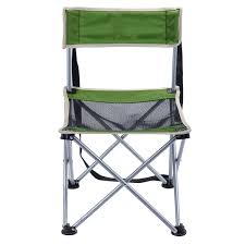 Outdooors Camping Portable Folding Chair Light Weight Fishing Travel ... Amazoncom Yunhigh Mini Portable Folding Stool Alinum Fishing Outdoor Chair Pnic Bbq Alinium Seat Outad Heavy Duty Camp Holds 330lbs A Fh Camping Leisure Tables Studio Directors World Chairs Lweight Au Dropshipping For Chanodug Oxford Cloth Bpack With Cup And Rod Holder Adults Outside For Two Side Table