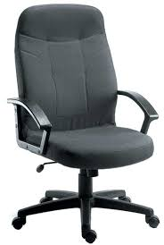 Teknik Office - Seating Mesh Office Chair Computer Ergonomic Tx Executive Chairs And Leather Staples For Sale Prices Brands New Used Fniture Chicago Center Godrej Suppliers High Back Modern Wayfair Basics Reviews Rh Logic 400 From Posturite Eames Herman Miller Embody Hag Capisco Fully