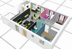 faire sa chambre en ligne faire sa chambre en 3d 1 plan maison une newsindo co