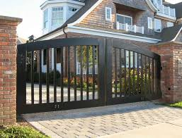 Front Gates Designs 1 Picturesque Design Ideas Gate For Homes ... Iron Gate Designs For Homes Home Design Emejing Sliding Pictures Decorating House Wood Sizes Contemporary And Ews Latest Pipe Myfavoriteadachecom Modern Models Concepts Ideas Building Plans 100 Wall Compound And Fence Front Door Styles Driveway Gates Decor Extraordinary Wooden For The Pinterest Design Of Geflintecom Choice Of Gate Designs Private House Garage Interior