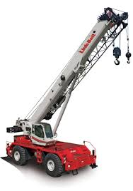 Crane Rentals | Mardian Equipment Co Inc Timpte Peterbilt 388 386 Stertil Koni St1072 Truck Lift Item Da2913 Sold Octobe Berlian Cranserco Indonesia Pt Truck Paper 1991 Geo Metro Lsi I7820 August 26 City Of Wi Whiya Chentry Blogs 1981 Ph T650 65 Ton Crane Crane For Sale On Cranenetworkcom S0112 2018 Great Northern Ls0850 5x8 Landscape Sale In Ton With 105 Ft Boom Lsi Logic Mr Sas 92664i Raid Controller Make An Offer Ebay