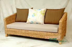 Used Pottery Barn Seagrass Chairs by Furniture Mesmerizing Seagrass Furniture For Home Furniture Ideas