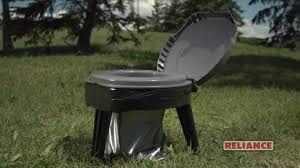 Camping Potty Seat For Adults & Kids In Tent. Foldable Commode Portable  Toilet Bucket Chair For Pop-up Camper. Weight Capacity 300 Lbs Drive Folding Steel Bedside Commode Zharong Upotty Chair Pregnant Women Old Man Defecate Sit Potty Toilet Seat With Step Stool Ladder 3 In 1 Trainer Us 3245 33 Offportable Baby Mulfunction Car Child Pot Kids Indoor Babe Plastic Childrens Potin Amazoncom Bucket Handicap Shop Generic Traing Online Dubai Abu Dhabi And All Uae Summer Infant My Size Portable Shower Men Commode Chair Dmi For Seniors Elderly Droparm Hire 5 Things You Need To Consider Sweet Cherry Boys Girls Sc9902 Rainbow Blue
