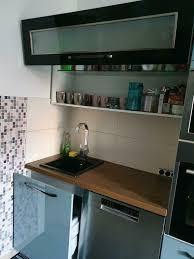 einbauküche höffner 3 jahre