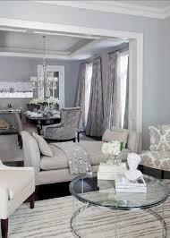 marvelous gray living room light grey sofa bench grey white