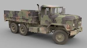 U.S.Army M923A1 5-Ton 6x6 Cargo Truck - Big Foot By Westfield3D On ... 75 Ton Truck Rental Howarth Brothers Oldham Manchester Powder River Ordnance 5ton 6x6 Truck Wikipedia Toadmans Tank Pictures 5 Ton Truck M923 2006 Sterling Acterra Moving White Vin China Garbage Supplierfood Suppliers China Tata Lpt 713s 5ton With 1ton Cane Removable Canopy Junk Mail 1990 Am General Ton M931a2 Semi Military Vehicles For Sale Army Wheels In Detail Us M939 Series By Petr Tipper Eastern Cars Datsun Forklift 15 Ballymoney County Antrim Gumtree Isuzu 600p Loading Capacity 3 To