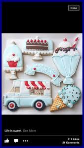 Marvelous Food Truck Cookies Decorated Pics For Dessert Ideas And ... 5 Menu Ideas For New Food Truck Owners Themes And Inspiration Food Pinterest Wedding Guide To Planning Catering Logistics Style Logo Cool Trailers Motorised Vansjpg Website Mobile The Ownersdg Reception Trucks Design Youtube Lego Product Revolution In India Ek Plate Of 92 Van Designs Ft 3 Delpolo Americas Amazing Asian Girl U Stance On White Chinese