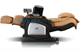 Fuji Massage Chair Manual by Massage Chair Brands